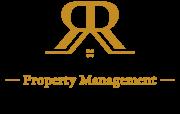 U.S. Reliance Property Management